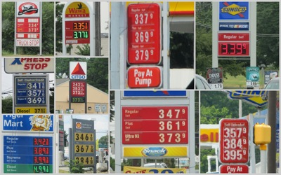0713 PA Gas Prices.jpg