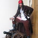 Пираты карбского моря135.jpg
