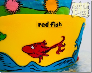 dr_seuss_cake_redfish_sweet pea