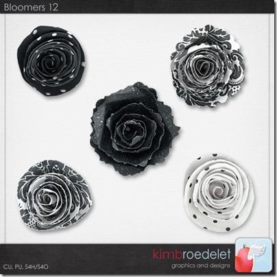 kb-bloomers12[4]