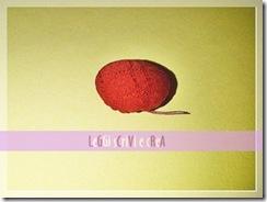 Povegliano-20130227-00023