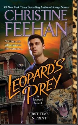 leopards-prey