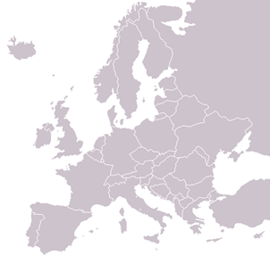 map_of_europe_borders[1]
