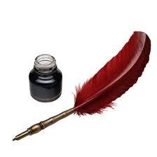 Ποιητική βραδιά για τους ορειβάτες της Κεφαλονιάς (4-7-2012)