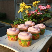 CherryBlossomlCupcakes-2