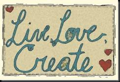 Live,love,cr