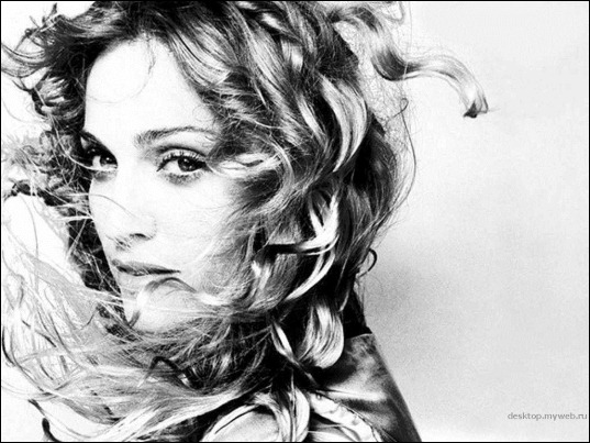 Madonna_Black_and_White_Wallpaper_1024x768_wallpaperhere