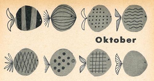 okt 001