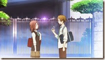 Isshuukan Friends - 07 -27