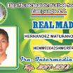 HERNANDEZ MATURANO MARCO ISAI.JPG