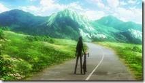 Yowamushi Pedal - 08 -18
