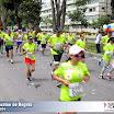 mmb2014-21k-Calle92-2580.jpg