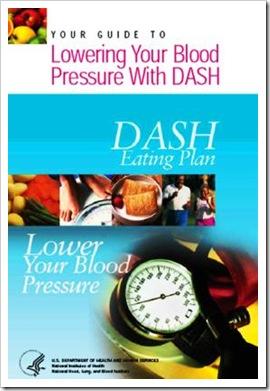 lower_blood_pressure_dash