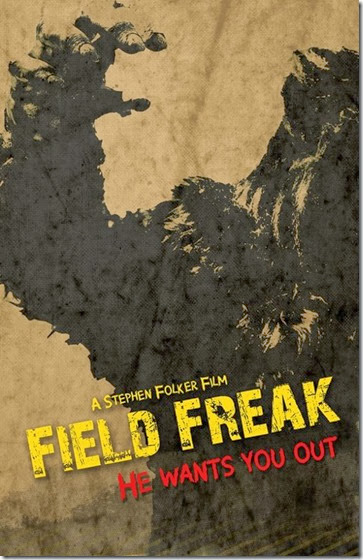 Field-Freak-Poster-1-610x942
