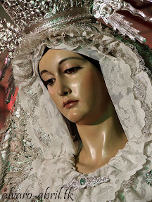 triunfo-granada-natividad-veinticinco-aniversario-2012-alvaro-abril-(16).jpg