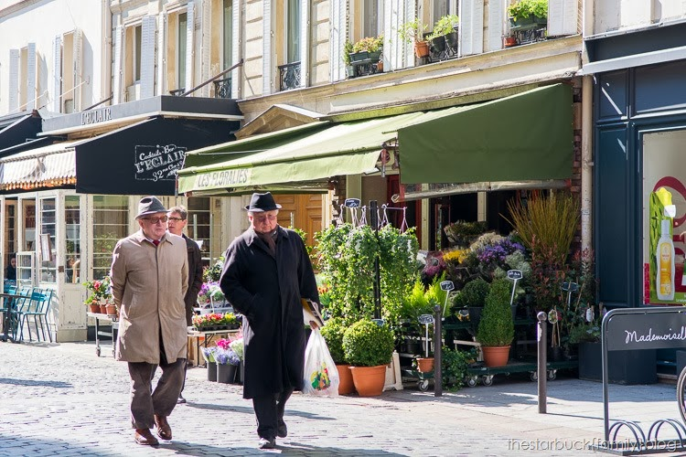 Rue Cler Street Paris blog-7