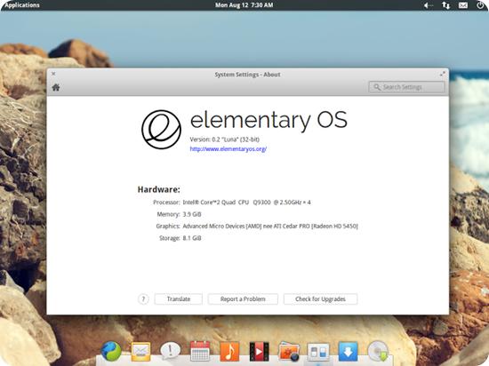 Elementary OS_02[3]