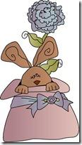 conejos pascua (44)