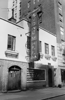 220px-Stonewall_Inn_1969