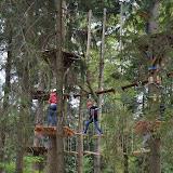 Wildpark-PF_2012-04-29_1043.JPG