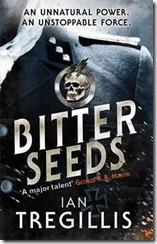 bitter-seeds