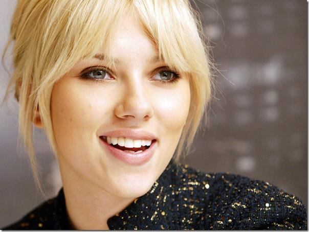 Scarlett Johansson (50)