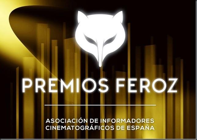 Premios-feroz-2015