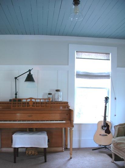 musicroom22