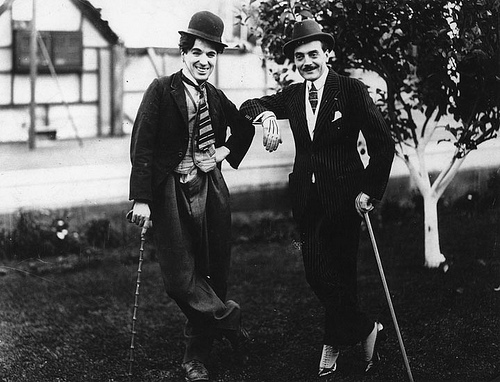 Chaplin_Linder.jpg