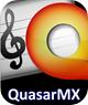 QuasarMX 1