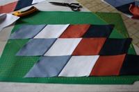 rauten patchwork 051