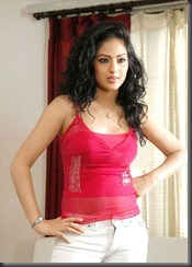 nikisha-patel stylish