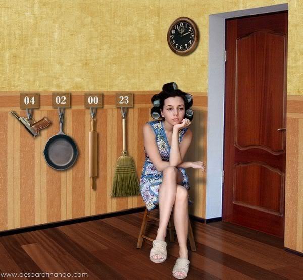 desbarafotos-humor-engracadas-desbaratinando (3)