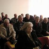 Skupština penzionera-25.04.2012.