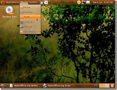 linux-debian-suse-ubuntu-fedora-Centos-RedHat