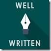 wellwritten