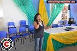 Seminario_Olho D Água (112)