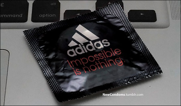 new-condoms-4