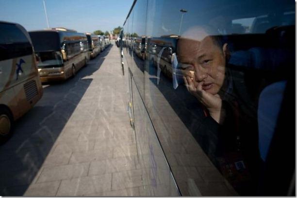 china-modern-day-19