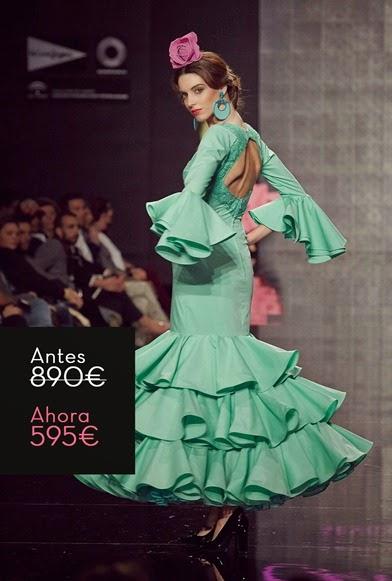 traje-flamenca-barato-verde-agua-2