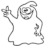 halloween-geist-42.jpg