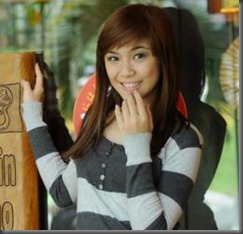 christy_chibi