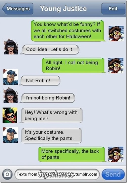 superheroes-text-funny-21