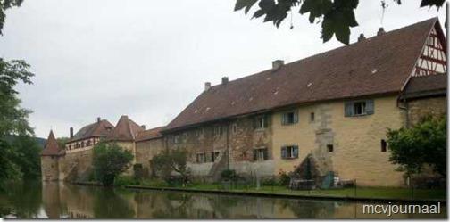 Alesheim 2013 05