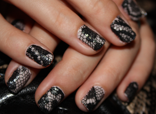 kanten-nagels1
