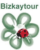 logo-bizkaytour