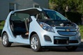 2014-Chevrolet-Spark-EV-12