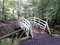20120921_100311.jpg Photo