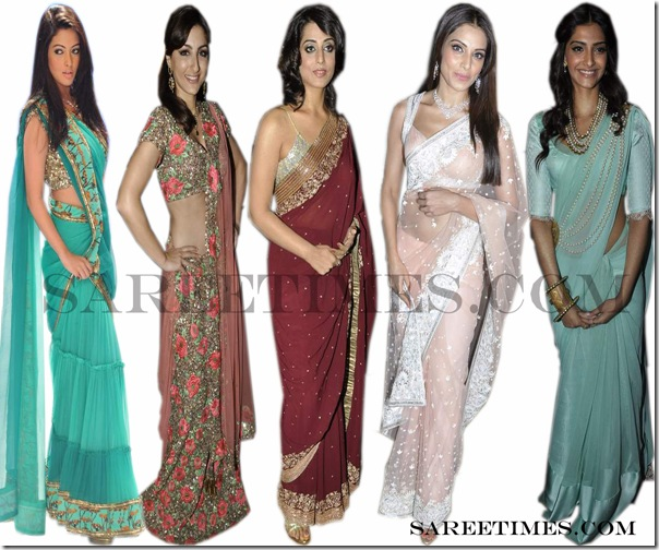Celebritys_Sarees copy