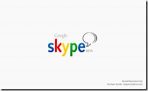 skype-googletalk-reversion-200x111
